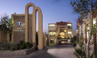 Pauschalreise Hotel Ägypten, Hurghada & Safaga, Jewels Sahara Boutique Resort in Hurghada  ab Flughafen