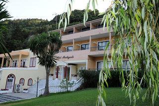 Pauschalreise Hotel Griechenland,     Korfu,     Benitses Bay View in Gastouri