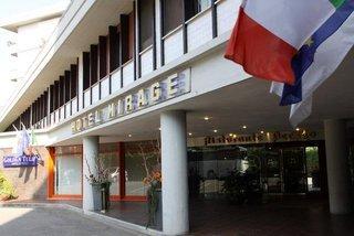 Pauschalreise Hotel Italien,     Toskana - Toskanische Küste,     Mirage in Florenz
