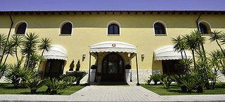 Pauschalreise Hotel Italien, Italienische Adria, Tenuta San Francesco in Barletta  ab Flughafen Düsseldorf