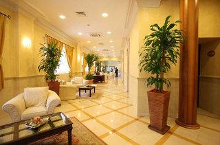 Pauschalreise Hotel Apulien, Cavaliere in Noci  ab Flughafen Abflug Ost