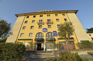 Pauschalreise Hotel Italien,     Venetien,     Best Western Hotel Antico Termine in Lugagnano
