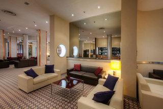 Pauschalreise Hotel Italien,     Italienische Adria,     President in Lecce