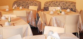 Pauschalreise Hotel Italien, Sizilien, Centrale in Syrakus  ab Flughafen Abflug Ost