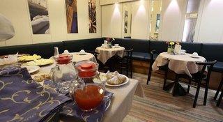 Pauschalreise Hotel Italien, Sizilien, Del Viale in Agrigent  ab Flughafen Abflug Ost
