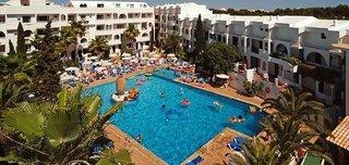 Pauschalreise Hotel Mallorca, Sol Cala d