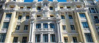 Pauschalreise Hotel Spanien,     Madrid & Umgebung,     Vincci The Mint in Madrid