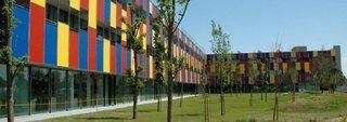 Pauschalreise Hotel Spanien, Barcelona & Umgebung, Centre Esplai Hostel in Barcelona  ab Flughafen Düsseldorf