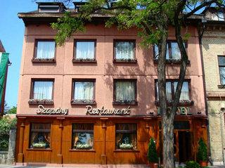 Pauschalreise Hotel Ungarn,     Ungarn - Budapest & Umgebung,     Gloria in Budapest