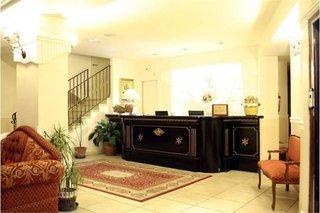 Pauschalreise Hotel Italien, Sizilien, Villa Linda in Giardini Naxos  ab Flughafen Abflug Ost