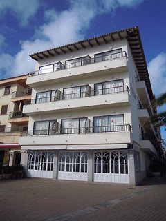Pauschalreise Hotel Spanien, Mallorca, Port Corona in Cala Ratjada  ab Flughafen Frankfurt Airport
