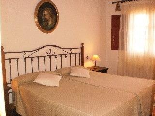 Pauschalreise Hotel Spanien, Teneriffa, Finca Vista Bonita in San Miguel de Abona  ab Flughafen Erfurt