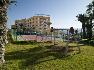 Pauschalreise Hotel Spanien, Teneriffa, Atlantic Holiday Center in Callao Salvaje  ab Flughafen Erfurt