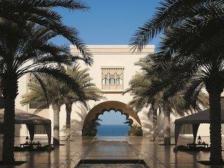 Pauschalreise Hotel Oman, Oman, Shangri-La Al Husn Resort & Spa in Muscat  ab Flughafen Abflug Ost