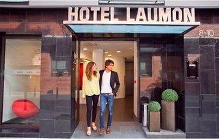 Pauschalreise Hotel Spanien, Barcelona & Umgebung, Hotel Laumon in Barcelona  ab Flughafen Düsseldorf