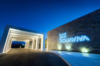 Pauschalreise Hotel Ägypten, Rotes Meer, Jaz Aquaviva in Makadi Bay  ab Flughafen