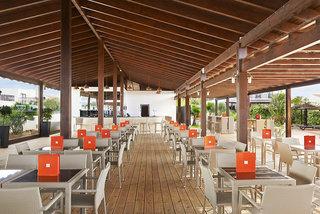 Pauschalreise Hotel     Kapverden - weitere Angebote,     Meliá Dunas Beach Resort & Spa in Santa Maria
