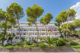 Pauschalreise Hotel Spanien, Mallorca, Sun Beach in Santa Ponsa  ab Flughafen Frankfurt Airport