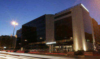 Pauschalreise Hotel Kroatien - weitere Angebote, Atrium in Split  ab Flughafen Düsseldorf