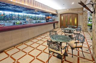 Pauschalreise Hotel Spanien, Barcelona & Umgebung, Hotel Vila De Calella in Calella de la Costa  ab Flughafen Düsseldorf