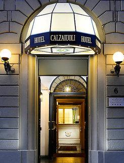Pauschalreise Hotel Italien,     Toskana - Toskanische Küste,     Calzaiuoli in Florenz