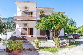 Pauschalreise Hotel Griechenland,     Korfu,     Riviera Beach Hotel in Benitses (Korfu)