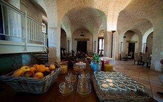 Pauschalreise Hotel Italien, Apulien, Victor Country in Alberobello  ab Flughafen Abflug Ost