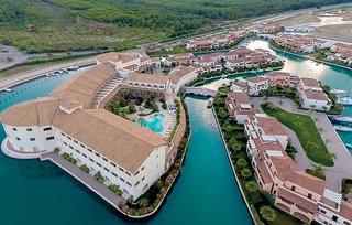 Pauschalreise Hotel Italien, Kalabrien -  Ionische Küste, Marinagri Hotel & SSpa in Policoro  ab Flughafen Abflug Ost