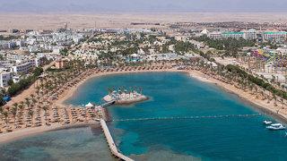Pauschalreise Hotel Ägypten, Hurghada & Safaga, Mirage Bay Resort & Aquapark in Hurghada  ab Flughafen