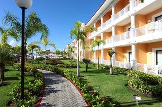Pauschalreise Hotel  Luxury Bahia Principe Ambar Green in Punta Cana  ab Flughafen