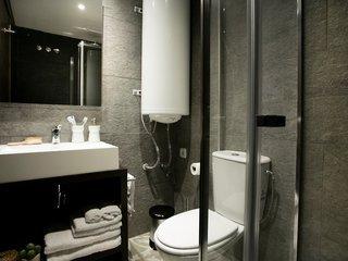 Pauschalreise Hotel Spanien, Costa Brava, Pierre & Vacances Residence Blanes Playa in Blanes  ab Flughafen Düsseldorf
