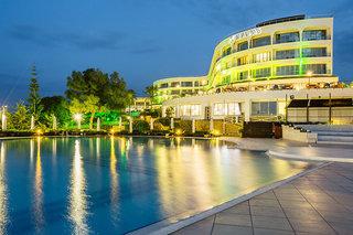 Pauschalreise Hotel Zypern,     Zypern Nord (türkischer Teil),     Malpas Hotel & Casino in Catalköy