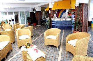 Pauschalreise Hotel Italien, Italienische Adria, Eden Beach Club in Torre Canne  ab Flughafen Abflug Ost