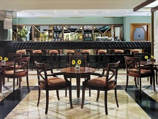 Pauschalreise Hotel Spanien, Teneriffa, Principe Paz in Santa Cruz de Tenerife  ab Flughafen Erfurt