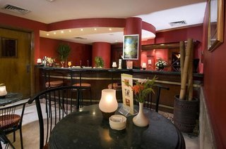 Pauschalreise Hotel Ägypten, Kairo & Umgebung, Swiss Inn Nile in Kairo  ab Flughafen Düsseldorf