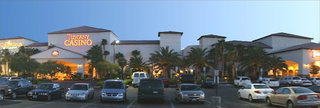 Last MInute Reise USA,     Nevada,     Tuscany Hotel & Casino (3   Sterne Hotel  Hotel ) in Las Vegas