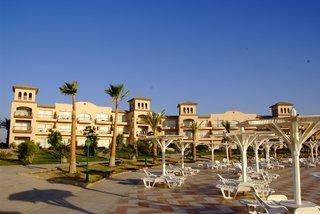 Pauschalreise Hotel Ägypten, Marsa Alâm & Umgebung, Pensee Beach Resort in El Quseir  ab Flughafen