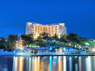 Pauschalreise Hotel Türkei, Türkische Ägäis, Vista Hill Hotel in Kusadasi  ab Flughafen Bruessel