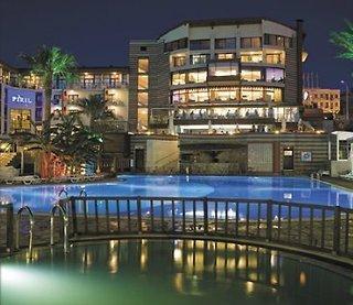 Pauschalreise Hotel Türkei, Türkische Ägäis, Piril Hotel Thermal & Beauty Spa in Çesme  ab Flughafen Bruessel
