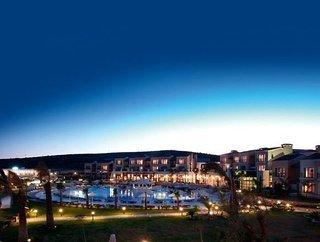 Pauschalreise Hotel Türkei, Türkische Ägäis, Premier Solto Hotel in Alacati  ab Flughafen Bruessel