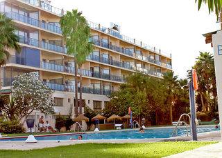 Pauschalreise Hotel Spanien, Costa del Sol, MS Alay in Benalmádena  ab Flughafen Berlin-Tegel