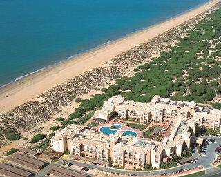 Pauschalreise Hotel Spanien, Costa de la Luz, Barceló Punta Umbría Beach Resort in Punta Umbría  ab Flughafen Basel