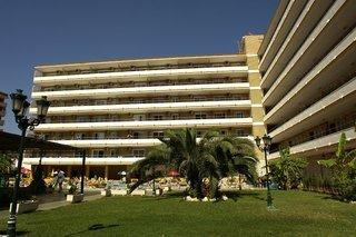 Pauschalreise Hotel Spanien, Costa del Sol, Apartamentos Buensol in Torremolinos  ab Flughafen Berlin-Tegel