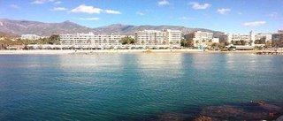 Pauschalreise Hotel Spanien, Costa del Sol, Hotel El Faro Marbella in Marbella  ab Flughafen Berlin-Tegel