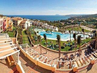 Pauschalreise Hotel Spanien, Costa del Sol, Pierre & Vacances Resort Terrazas Costa del Sol in Manilva  ab Flughafen Berlin-Tegel