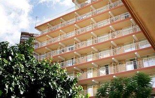 Pauschalreise Hotel Spanien, Costa Blanca, Gala Placidia in Benidorm  ab Flughafen Berlin-Tegel
