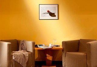 Pauschalreise Hotel Griechenland, Athen & Umgebung, Arion Athens Hotel in Athen  ab Flughafen Berlin-Tegel