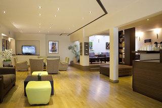 Pauschalreise Hotel Griechenland, Athen & Umgebung, Hermes in Athen  ab Flughafen Berlin-Schönefeld