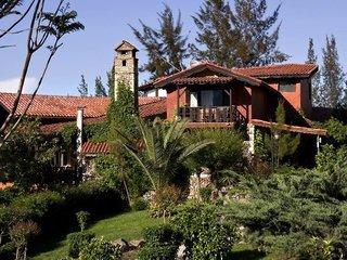 Pauschalreise Hotel Türkei, Türkische Riviera, Viverde Berke Ranch in Kemer  ab Flughafen Berlin