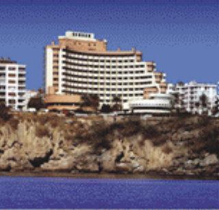 Pauschalreise Hotel Türkei, Türkische Riviera, Cender in Antalya  ab Flughafen Berlin